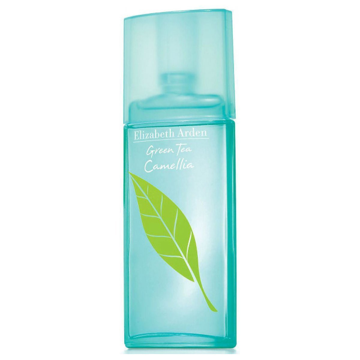 Elizabeth Arden Green Tea Camellia Woda toaletowa spray ...