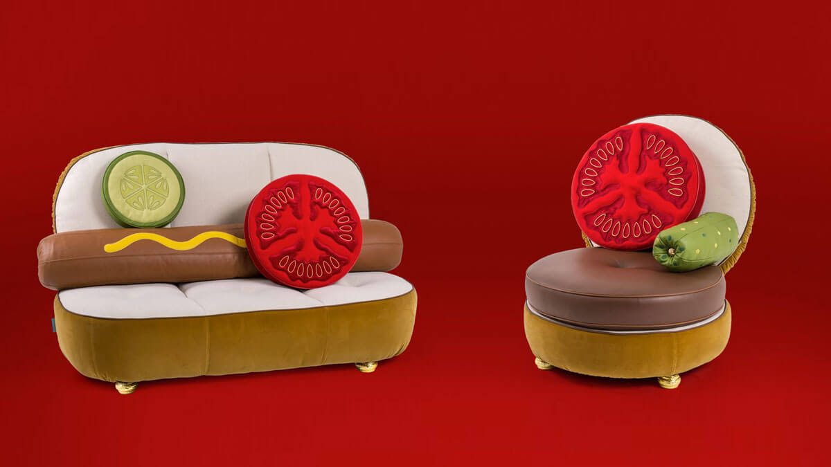 Low Price Modern Furniture
