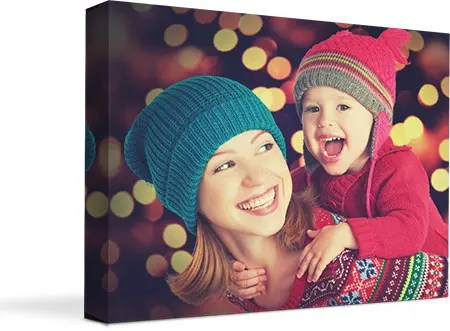 Canvas Prints - Photos to Canvas Prints | Save 87% Today