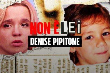 Olesya Rostova non è Denise Pipitone, lo conferma l'avvocato di Piera Maggio