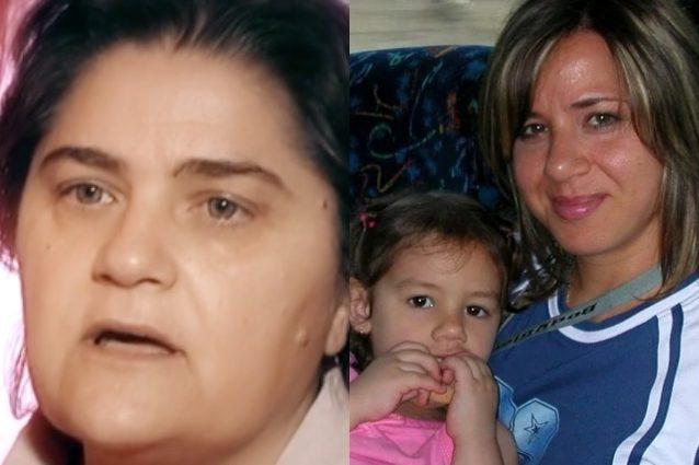 """Denise Pipitone, la testimonianza a Vita in Diretta: """"Ho visto Anna Corona all'orario del rapimento"""""""