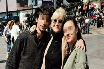 """Luciana Littizzetto sui figli in affido: """"Jordan e Vanessa non mi chiamano mamma, ma me ne frego"""""""