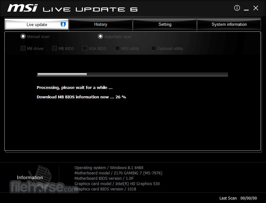 Windows Program Do Uninstall I How 8