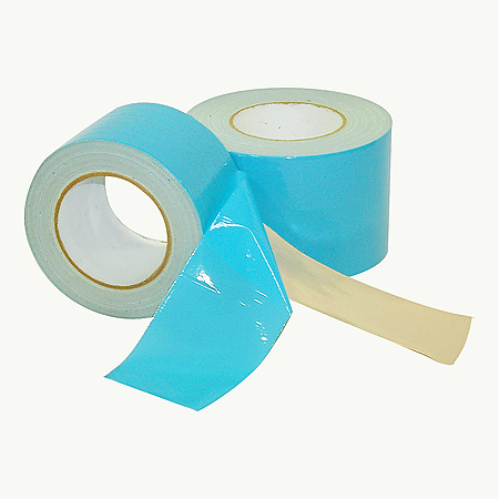 Polyken 105C Multi Purpose Double Coated Carpet Tape Polyken 105C Multi Purpose Double Coated Carpet Tape