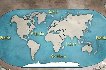 World map oceans names full hd maps locations another world world map with country names in by astroinstitute org world map with country names in by world map with country names and oceans world map political with gumiabroncs Image collections
