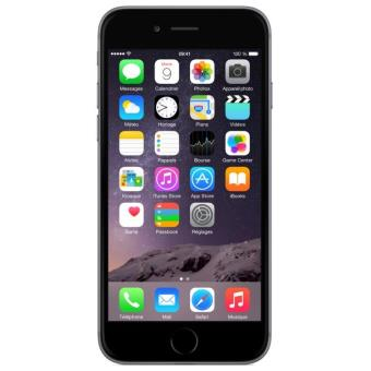 Apple iPhone 6 32 Go 4 7   Gris Sid    ral   Smartphone   Achat   prix     Apple iPhone 6 32 Go 4 7   Gris Sid    ral