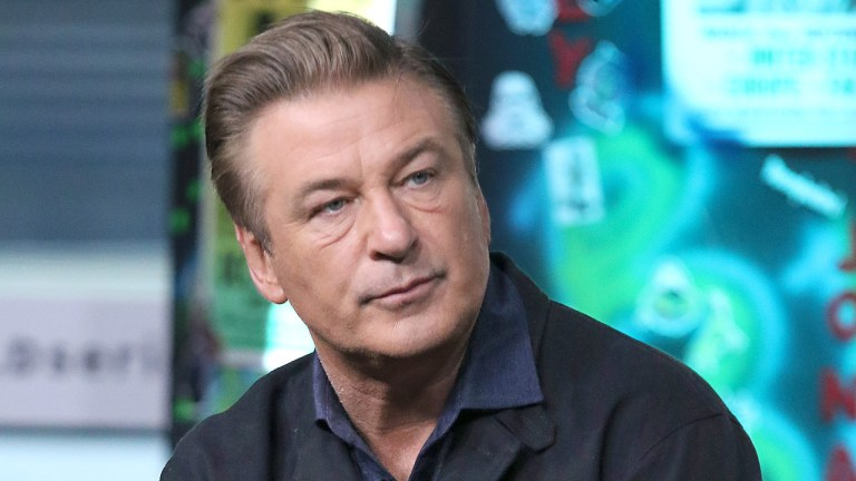 Watch What costs may the Alec Baldwin, 'Rust' crew members face over unintentional capturing: authorized specialists weigh in – Fox Entertainment News