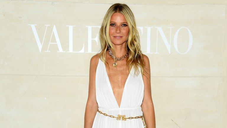 Watch Gwyneth Paltrow on overcoming physique insecurities: 'I am all the time on a journey towards self-improvement' – Fox Entertainment News
