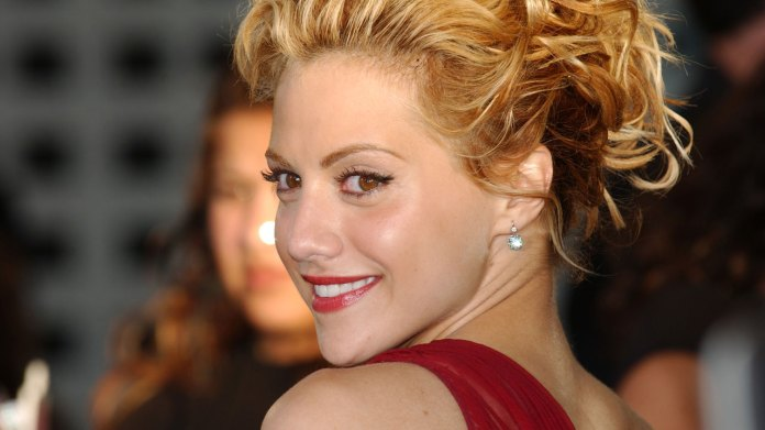 Watch HBO Max's 'What Occurred, Brittany Murphy?': 6 issues we discovered from the documentary – Fox Entertainment News