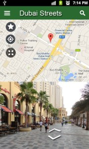 Free Street View Live With Earth Map Satellite Live APK Download For     Street View Live With Earth Map Satellite Live screenshot 2 6