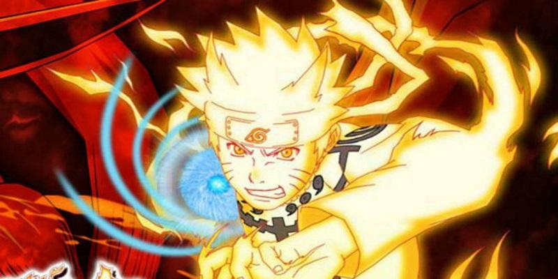 Free Naruto Hokage Wallpaper Hd Free Apk Download For