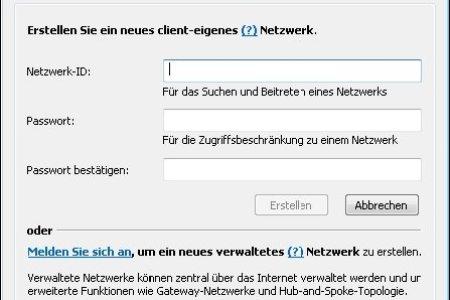Minecraft Spielen Deutsch Minecraft Server Erstellen Kostenlos - Minecraft server kostenlos erstellen fur immer