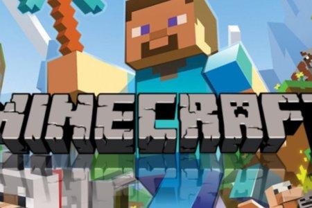 Minecraft Spielen Deutsch Minecraft Spieler Kpfe Bekommen Befehl - Minecraft spielerkopfe befehl