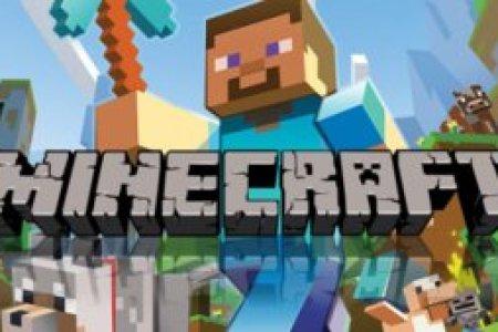 Minecraft Spielen Deutsch Minecraft Spieler Finden Hack Bild - Minecraft spieler finden hack