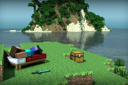 Minecraft Spielen Deutsch Minecraft Gratis Spielen Vollversion Bild - Minecraft gratis spielen vollversion