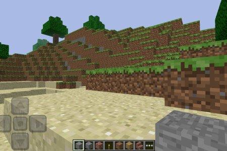 Minecraft Spielen Deutsch Alle Minecraft Spiele Kostenlos Spielen - Alle minecraft spiele kostenlos