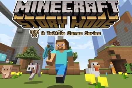 Minecraft Spielen Deutsch Minecraft Spiele Ohne Anmeldung Bild - Minecraft spiele ohne anmeldung