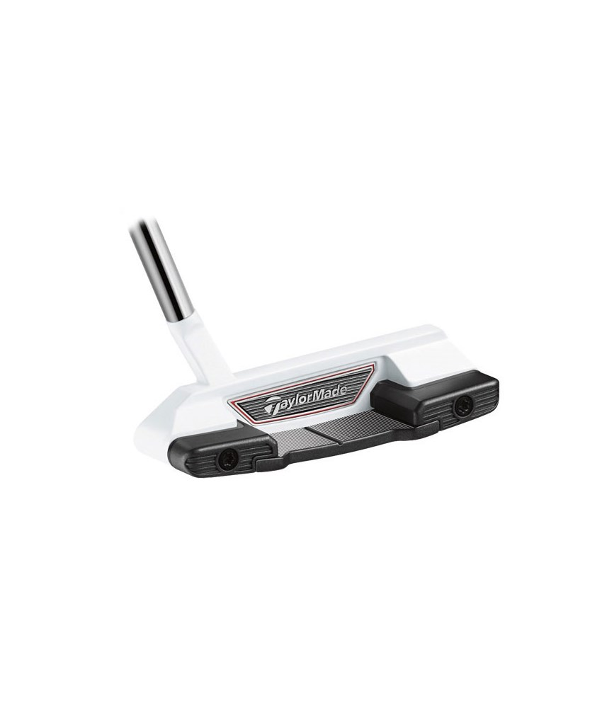 Spider Blade Taylormade Counterbalance