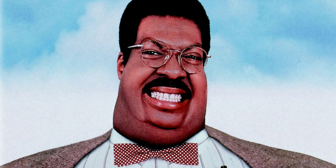 Nutty Professor Online