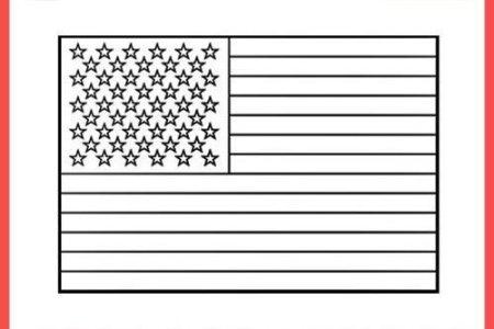 Results for Bandera De Estados Unidos Para Imprimir Y Colorear