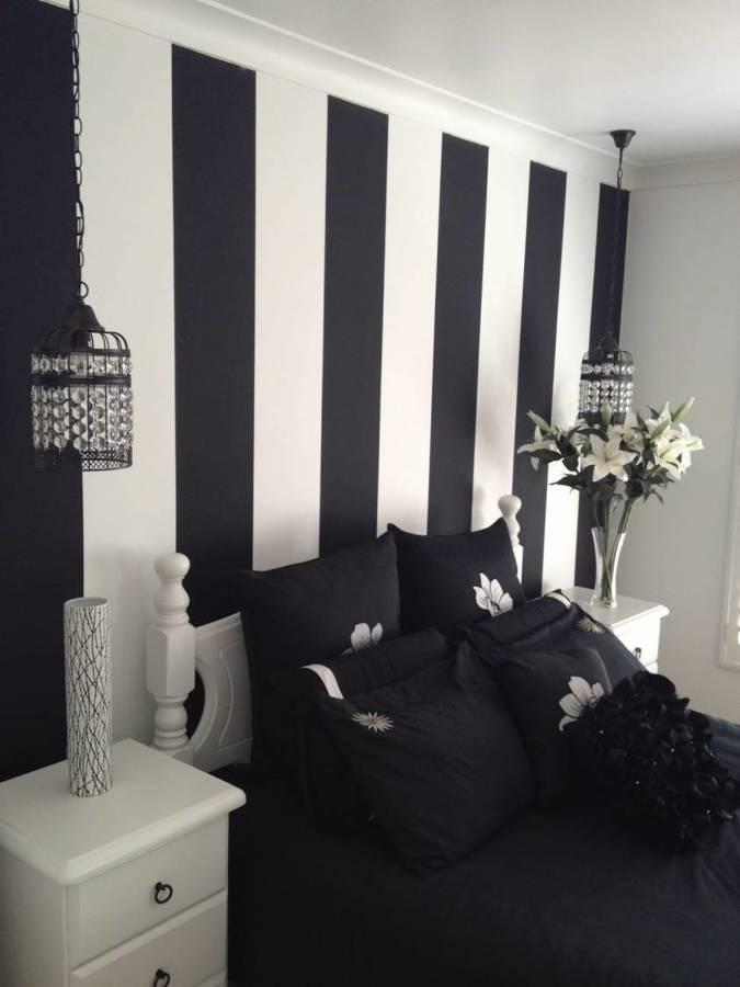 Polka Dot Wallpaper Kids Room