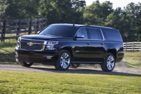 Ford Expedition Vs Yukon Denali Luxury Lincoln Navigator Ford Expedition Vs Yukon Denali Luxury Lincoln Navigator Vs Ford Expedition Gmc Yukon Vs Ford