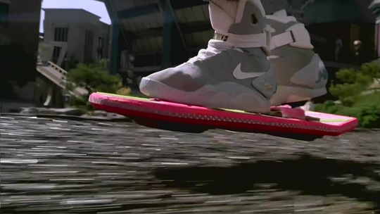 J Crew Nike Shoes