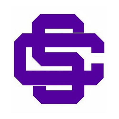 High Sevier County Schs School Football