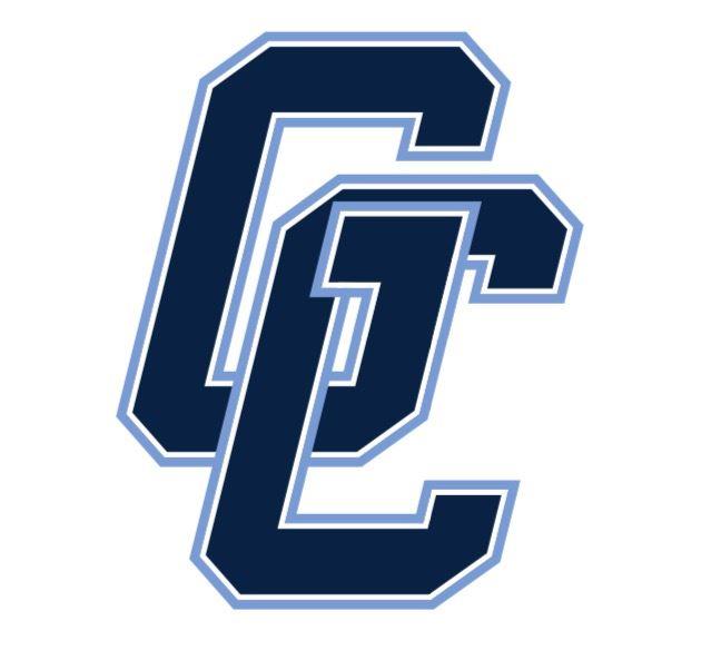 Gadsden High Logo School