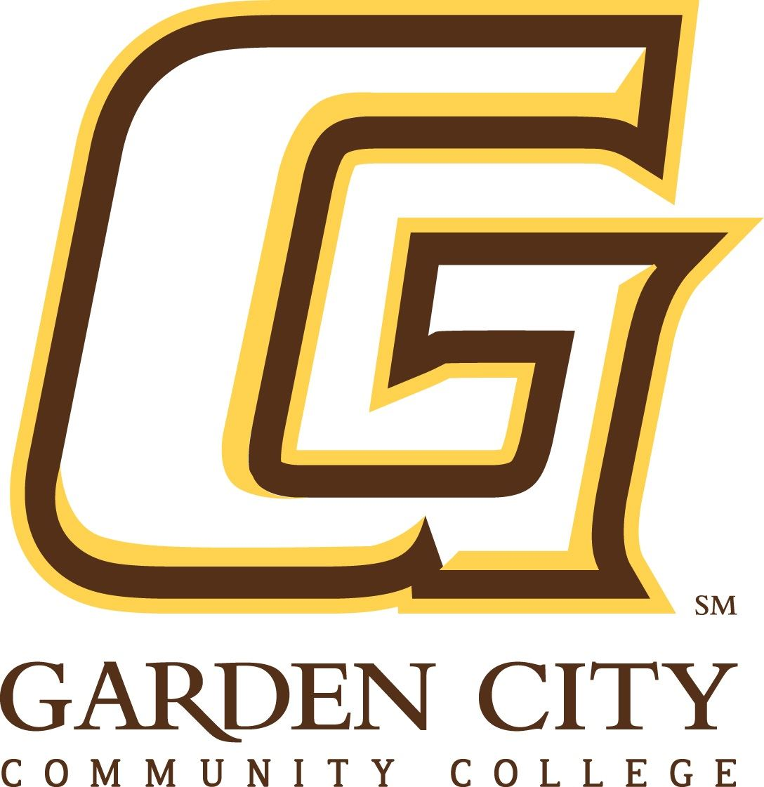 Garden City Community Collge
