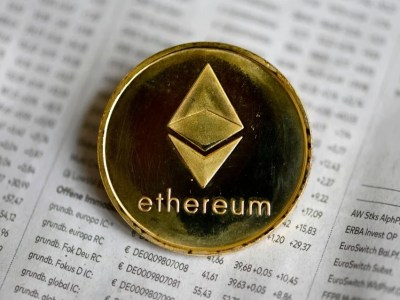 Ethereum Price Hits Record High Amid 'cryptocurrency Gold Rush' | The  Independent