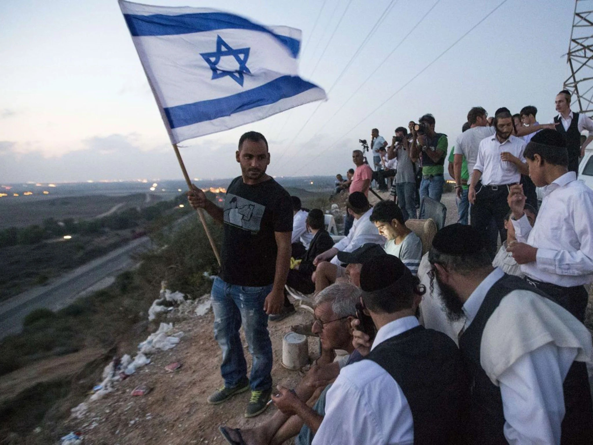 Israel-Gaza conflict: What has Israel achieved in 26 ...