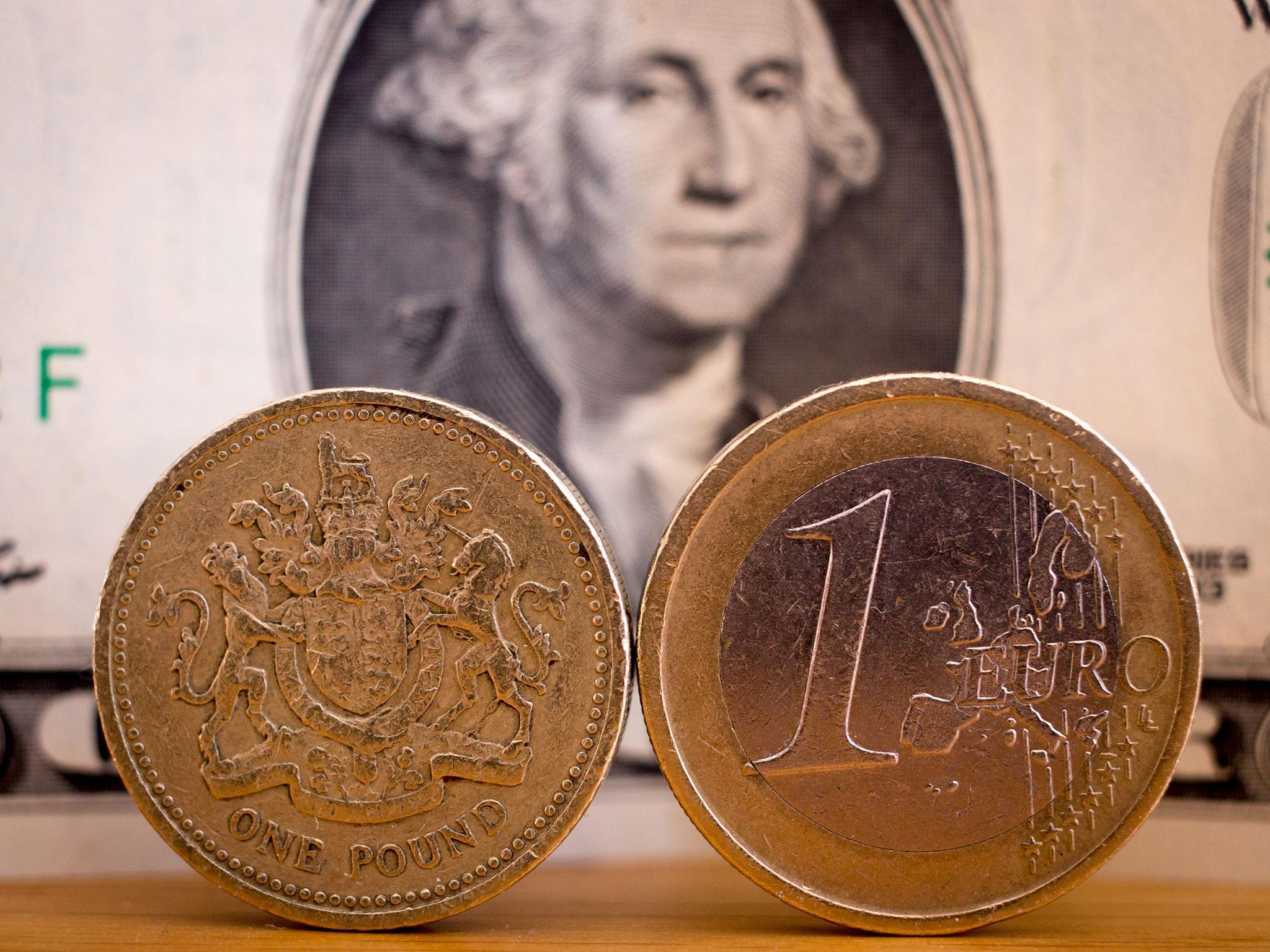 Pound Sterling Likely To Plunge To Record Low Once