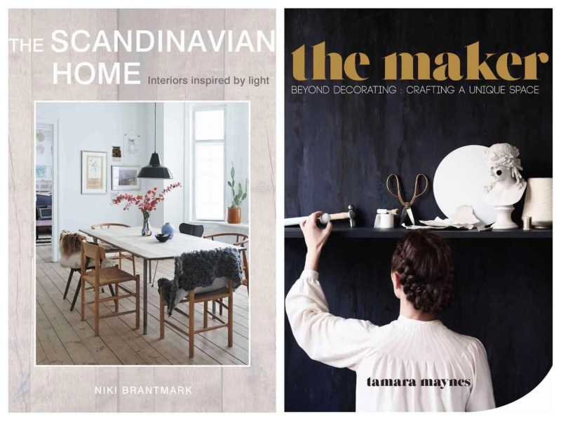 10 best interior design books   The Independent In need of some inspiration  Take a look through these beautifully designed  tomes