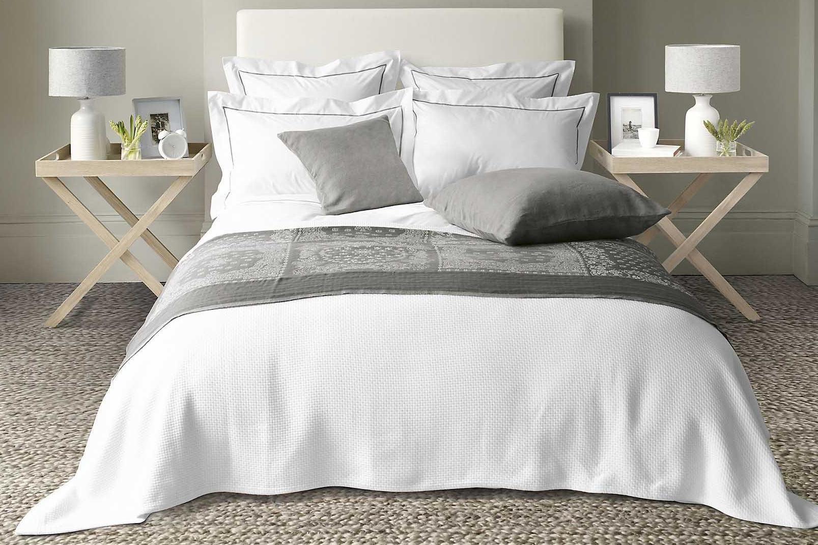 9 Best Bedding Sets The Independent