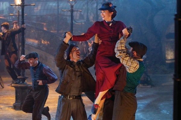 mary poppins stream # 71