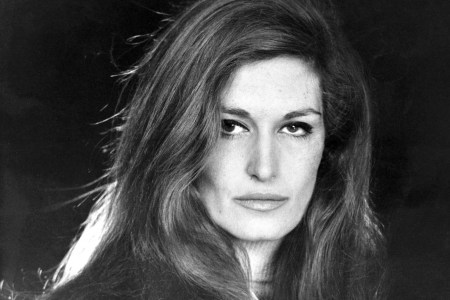 Dalida: Five Things To Know About The Illustrious French Singer And Her  Dramatic Life | The Independent | The Independent