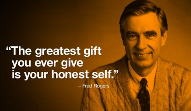 16 Very Powerful Mr Rogers Quotes That Everyone Needs To