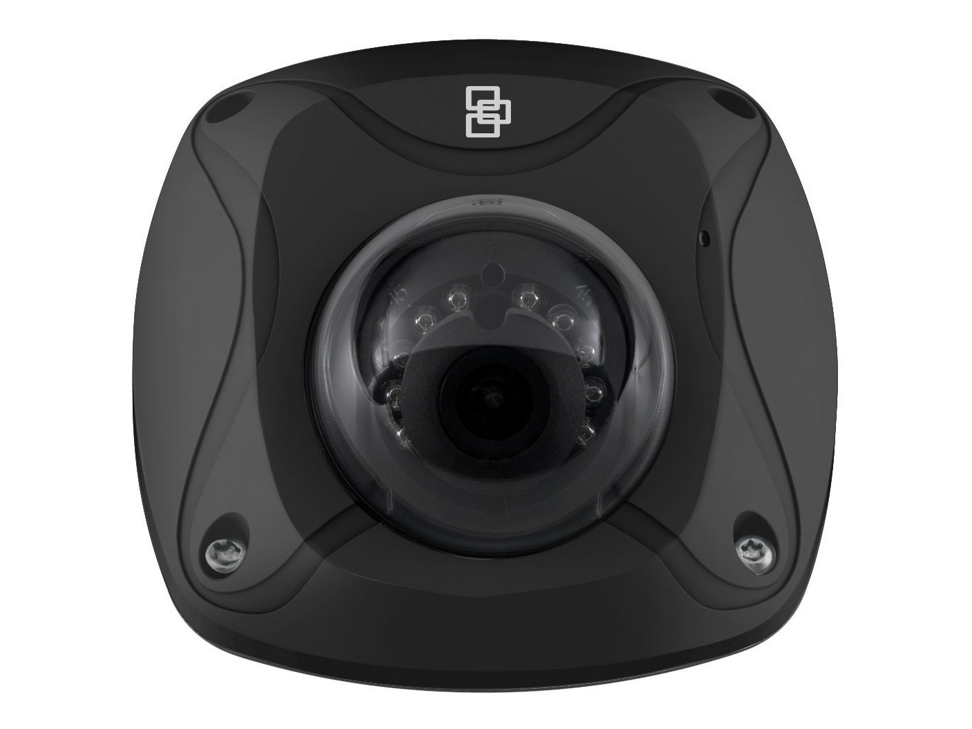 Camera Security Wireless Remote System