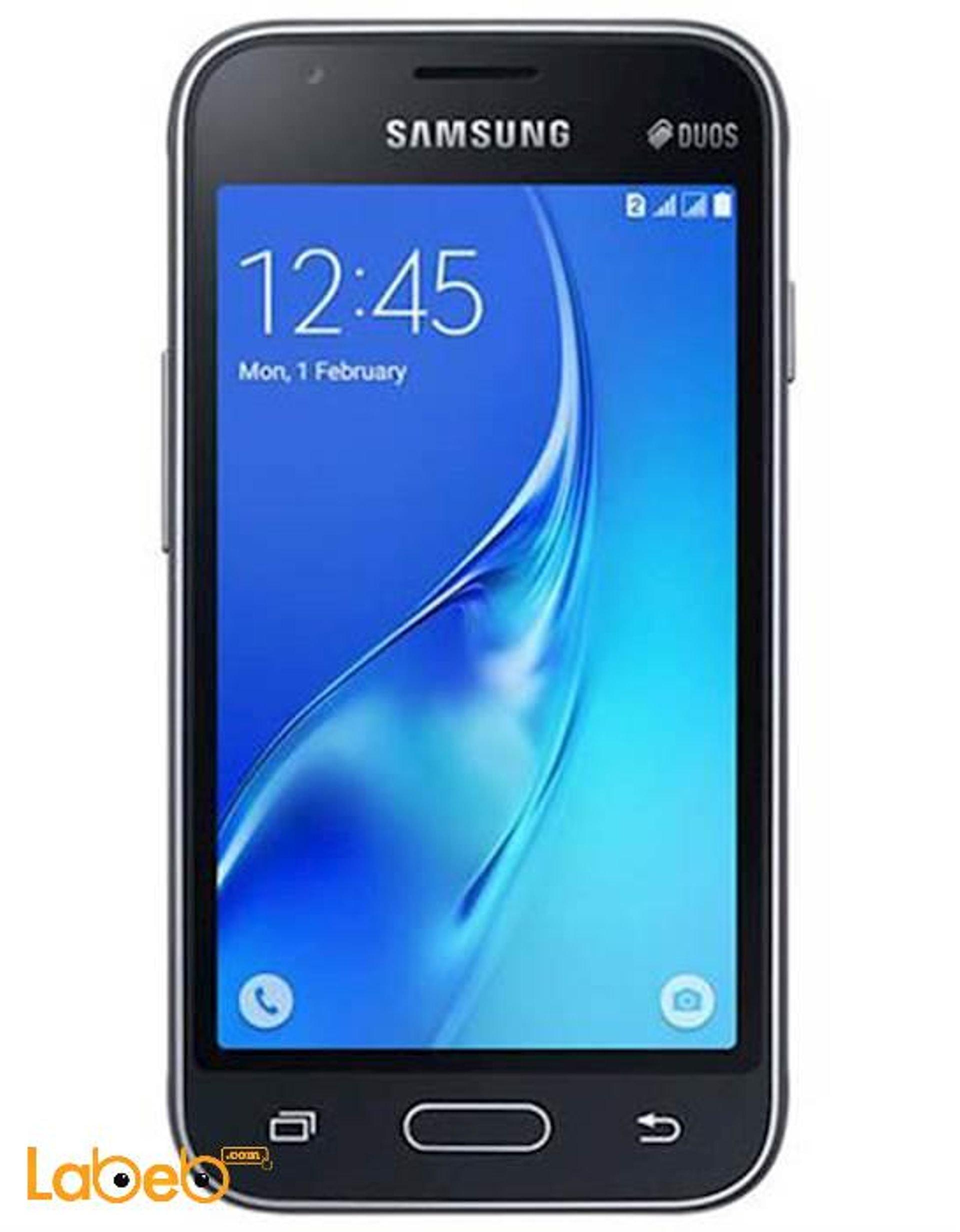 samsung galaxy smartphone - HD975×1787