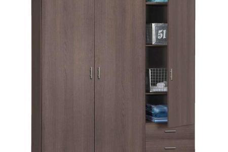 Eiken Ikea Inloopkast : Inloopkast ikea stolmen. kallax open kast st. beautiful begehbar