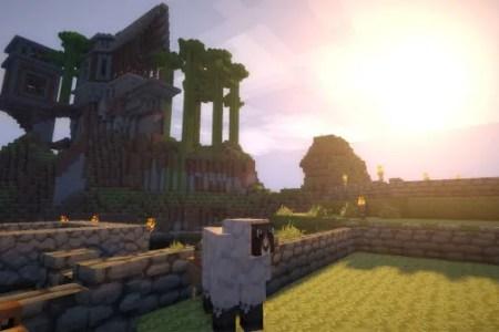 Minecraft Spielen Deutsch Minecraft Spiele Fr Den Computer Bild - Minecraft computer spielen