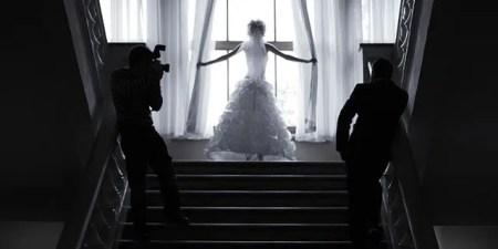 5 Most Lucrative Careers for a Budding Photographer lucrative photography careers wedding