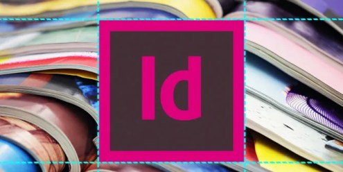 The 7 Best Sites to Find Free InDesign Templates  Books  Flyers     The 7 Best Sites to Find Free InDesign Templates  Books  Flyers  Magazines   and More