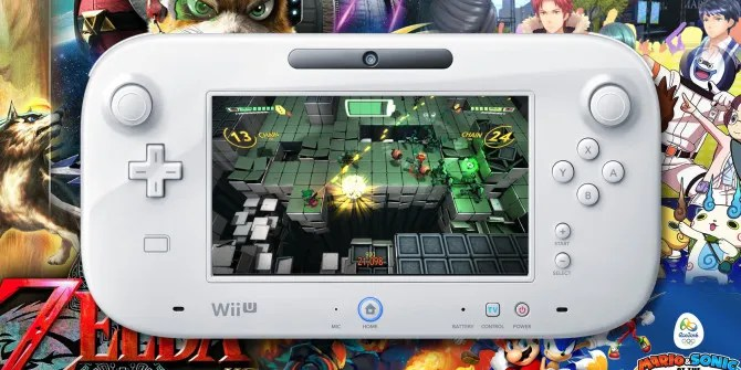 10 Must Play Wii U Games in 2016