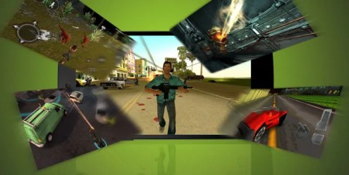 10 Classic PC Games You Can Play On Your Android Device