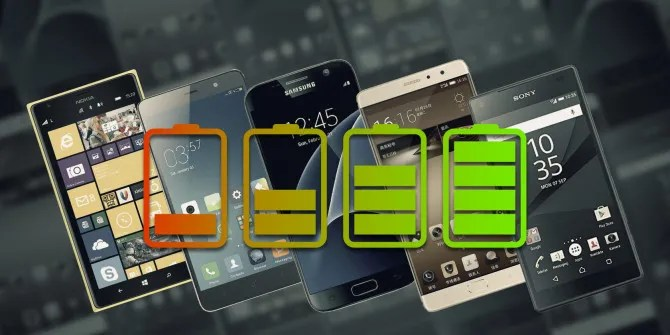 Top Phone Security Apps
