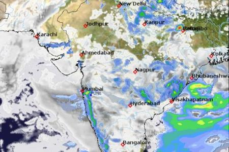 weather forecast india today weather map weathering weather tomorrow on meerut weather, visakhapatnam weather, pathankot weather, chittoor weather, pithoragarh weather, patna weather, vadodara weather, delhi weather, gujrat weather, kota weather, kottayam weather, chitradurga weather, dehradun weather, hoshiarpur weather, nagercoil weather, ahmednagar weather, dindigul weather, lucknow weather, wayanad weather, dhanaulti weather,