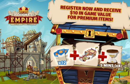 Multiplayer Games at Miniclip com Empire