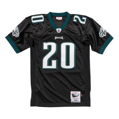 philadelphia eagles jersey # 24